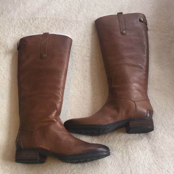 49d38d367f33fc Sam Edelman Women s Penny Riding Boot